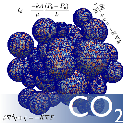 Kaust CO2 logo2.png